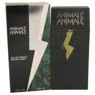 ANIMALE ANIMALE by Animale - Eau De Toilette Spray 200 ml d. herra