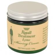 ROYALL LYME by Royall Fragrances - Shaving Cream 120 ml f. herra