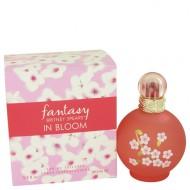 Fantasy In Bloom by Britney Spears - Eau De Toilette Spray 100 ml f. dömur