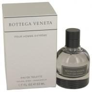 Bottega Veneta Pour Homme Extreme by Bottega Veneta - Eau De Toilette Spray 50 ml f. herra
