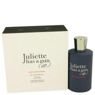Gentlewoman by Juliette Has a Gun - Eau De Parfum Spray 100 ml f. dömur