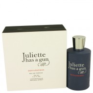 Gentlewoman by Juliette Has a Gun - Eau De Parfum Spray 100 ml f. dömur
