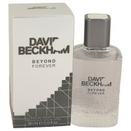 Beyond Forever by David Beckham - Eau De Toilette Spray 90 ml f. herra