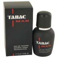 Tabac Man by Maurer & Wirtz - Eau De Toilette Spray 50 ml f. herra
