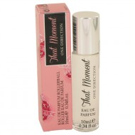 That Moment by One Direction - Rollerball EDP 10 ml f. dömur