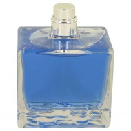 Blue Seduction by Antonio Banderas - Eau De Toilette Spray (Tester) 100 ml f. herra