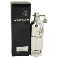 Montale Embruns D'essaouira by Montale - Eau De Parfum Spray (Unisex) 100 ml f. dömur