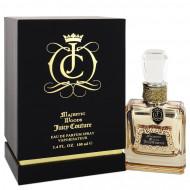 Juicy Couture Majestic Woods by Juicy Couture - Eau De Parfum Spray 100 ml f. dömur