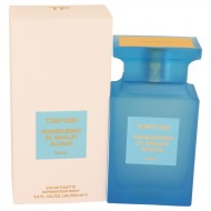 Tom Ford Mandarino Di Amalfi Acqua by Tom Ford - Eau De Toilette Spray 100 ml f. dömur