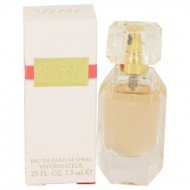 Ivanka Trump by Ivanka Trump - Mini EDP Spray 7 ml f. dömur