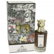 The Revenge of Lady Blanche by Penhaligon's - Eau De Parfum Spray 75 ml f. dömur