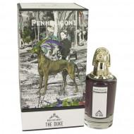 Much Ado About The Duke by Penhaligon's - Eau De Parfum Spray 75 ml f. herra