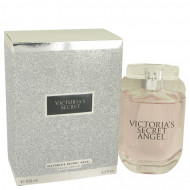 Victoria's Secret Angel by Victoria's Secret - Eau De Parfum Spray 100 ml f. dömur