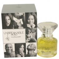 Unbreakable Bond by Khloe and Lamar - Eau De Toilette Spray 30 ml f. dömur