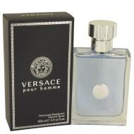 Versace Pour Homme by Versace - Deodorant Spray 100 ml f. herra