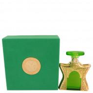 Bond No. 9 Dubai Jade by Bond No. 9 - Eau De Parfum Spray 100 ml f. dömur