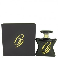 Bond No. 9 Dubai B9 by Bond No. 9 - Eau De Parfum Spray 100 ml f. dömur
