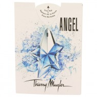 ANGEL by Thierry Mugler - Mini EDP Flat Spray 0.3 ml f. dömur