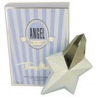Angel Eau Sucree by Thierry Mugler - Eau De Toilette Spray 50 ml f. dömur