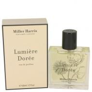 Lumiere Doree by Miller Harris - Eau De Parfum Spray 50 ml f. dömur