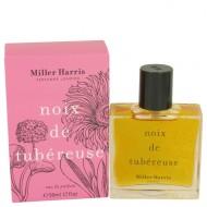 Noix De Tubereuse by Miller Harris - Eau De Parfum Spray 50 ml f. dömur