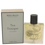 Tea Tonique by Miller Harris - Eau De Parfum Spray 50 ml f. dömur