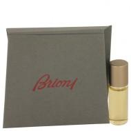 Brioni by Brioni - Mini EDT 3 ml f. herra