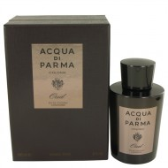 Acqua Di Parma Colonia Oud by Acqua Di Parma - Cologne Concentrate Spray 177 ml f. herra