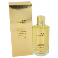 Mancera Wild Fruits by Mancera - Eau De Parfum Spray (Unisex) 120 ml f. dömur