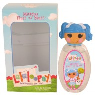 Lalaloopsy by Marmol & Son - Eau De Toilette Spray (Fluff n Stuff) 50 ml f. dömur