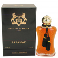Safanad by Parfums De Marly - Eau De Parfum Spray 75 ml f. dömur