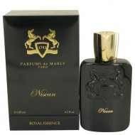 Nisean by Parfums De Marly - Eau De Parfum Spray 125 ml f. dömur