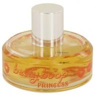 Betty Boop Princess by Betty Boop - Eau De Parfum Spray (Tester) 75 ml f. dömur