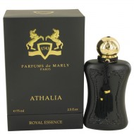 Athalia by Parfums De Marly - Eau De Parfum Spray 75 ml f. dömur