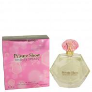 Private Show by Britney Spears - Eau De Parfum Spray 100 ml f. dömur