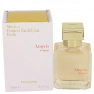 Amyris Femme by Maison Francis Kurkdjian - Eau De Parfum Spray 71 ml f. dömur