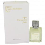 Aqua Universalis Forte by Maison Francis Kurkdjian - Eau De Parfum Spray 71 ml f. dömur