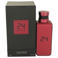 24 Elixir Ambrosia by ScentStory - Eau De Parfum Spray (Unixex) 100 ml f. herra