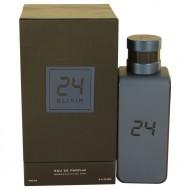 24 Elixir Azur by ScentStory - Eau De Parfum Spray (Unisex) 100 ml f. herra