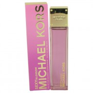 Michael Kors Sexy Blossom by Michael Kors - Eau De Parfum Spray 100 ml f. dömur