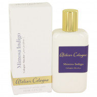 Mimosa Indigo by Atelier Cologne - Pure Perfume Spray (Unisex) 100 ml f. dömur