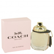Coach by Coach - Eau De Parfum Spray 30 ml f. dömur