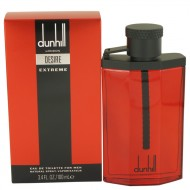 Desire Red Extreme by Alfred Dunhill - Eau De Toilette Spray 100 ml f. herra