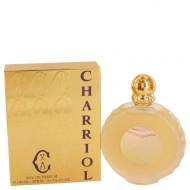 Charriol by Charriol - Eau De Parfum Spray 100 ml f. dömur
