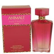 Animale Instinct by Animale - Eau De Parfum Spray 100 ml f. dömur