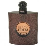 Black Opium by Yves Saint Laurent - Eau De Toilette Spray (Tester) 90 ml f. dömur