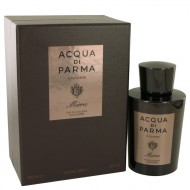 Acqua Di Parma Colonia Mirra by Acqua Di Parma - Eau De Cologne Concentree Spray 177 ml f. dömur