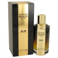 Mancera Black Prestigium by Mancera - Eau De Parfum Spray (Unisex) 120 ml f. dömur