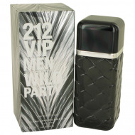 212 VIP Wild Party by Carolina Herrera - Eau De Toilette Spray 100 ml f. herra