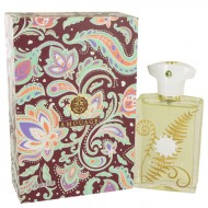 Amouage Bracken by Amouage - Eau De Parfum Spray 100 ml f. herra